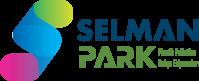 SelmanPark